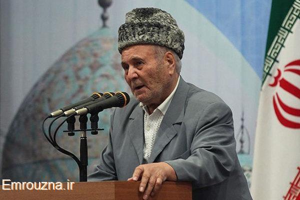 صدای سلیم موذنزاده اردبیلی ثبت ملی شد