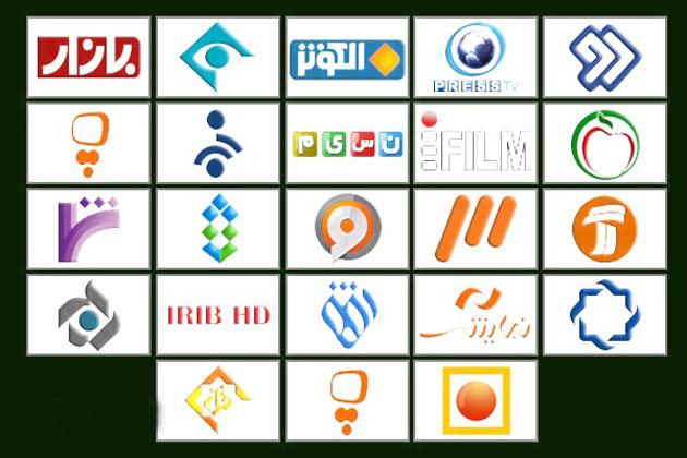 فرکانس شبکه های استانی/ کد شبکه ورزش تاجیکستان